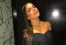 Mayla Araújo (Reprodução/Instagram)