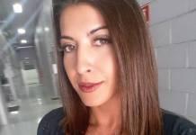 Priscila Pires (Reprodução/Instagram)