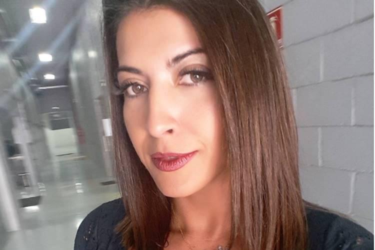 Priscila Pires, ex-BBB, comemora arquivamento de denúncia de abuso sexual contra namorado