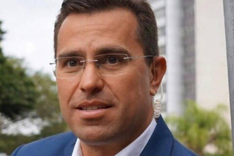 Rodrigo Bocardi se desculpa por comentário machista: 'Fui ridículo'