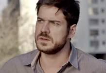 A Força do Querer - Zeca (Reprodução/TV Globo)