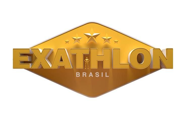 Exathlon Brasil (Divulgação/Band)