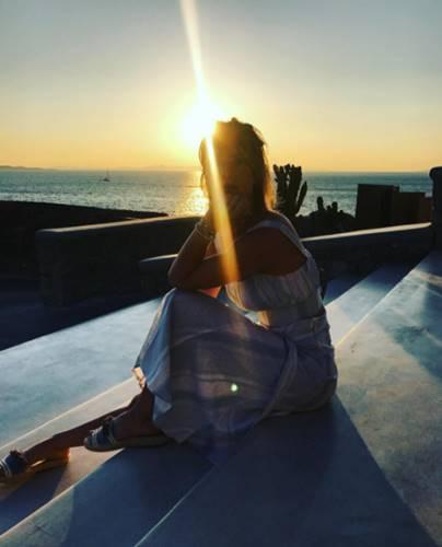 Instagram/Giovanna Ewbank