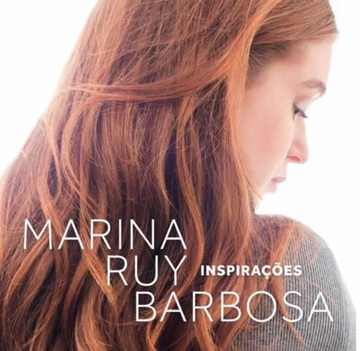 Instagram/Marina Ruy Barbosa