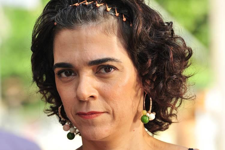 Morre a atriz Solange Badim