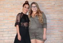 Wanessa Camargo e Marília Mendonça (Reprodução/Instagram)