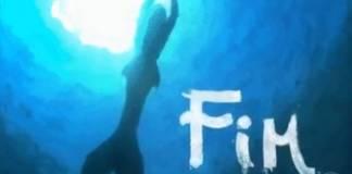 A Força do Querer - Fim (Reprodução/TV Globo)