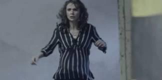 A Força do Querer - Irene (Reprodução/TV Globo)