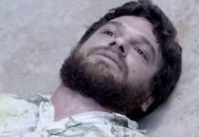 A Força do Querer - Rubinho morre (Reprodução/TV Globo)