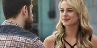 A Força do Querer - Zeca e Jeiza (Reprodução/TV Globo)