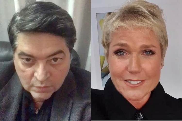 Após chamar Xuxa de 'garota de programa', Justiça toma decisão sobre Datena