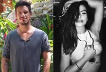 João Vicente de Castro e Cleo Pires (Reprodução/Instagram)