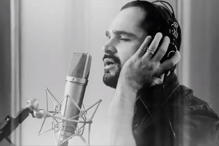 Luciano Camargo (Reprodução/Caras)