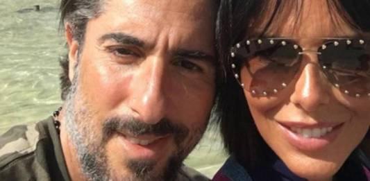 Marcos Mion e Suzana Gullo (Reprodução/Instagram)