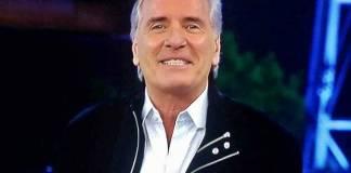 Roberto Justus (Reprodução/RecordTV)