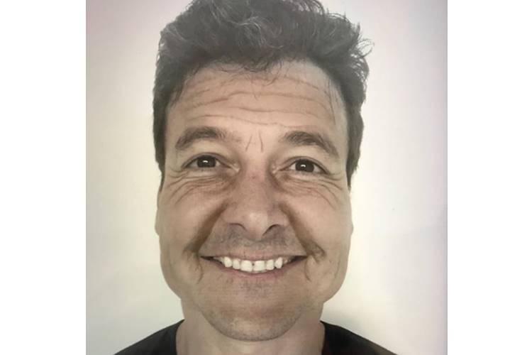 Rodrigo Faro (Reprodução/Instagram)