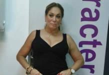 Susana Vieira (Reprodução/Instagram)