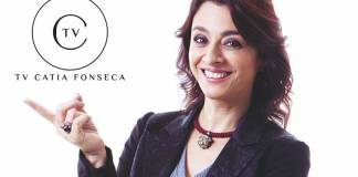 TV Catia Fonseca