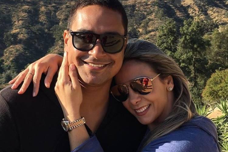 Xanddy e Carla Perez (Reprodução/Instagram)