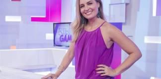 Angélica (Globo/Victor Pollak)