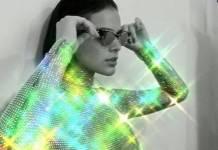 Bruna Marquezine (Reprodução/Instagram Stories)