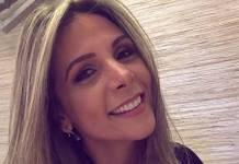 Carla Perez (Reprodução/Instagram)
