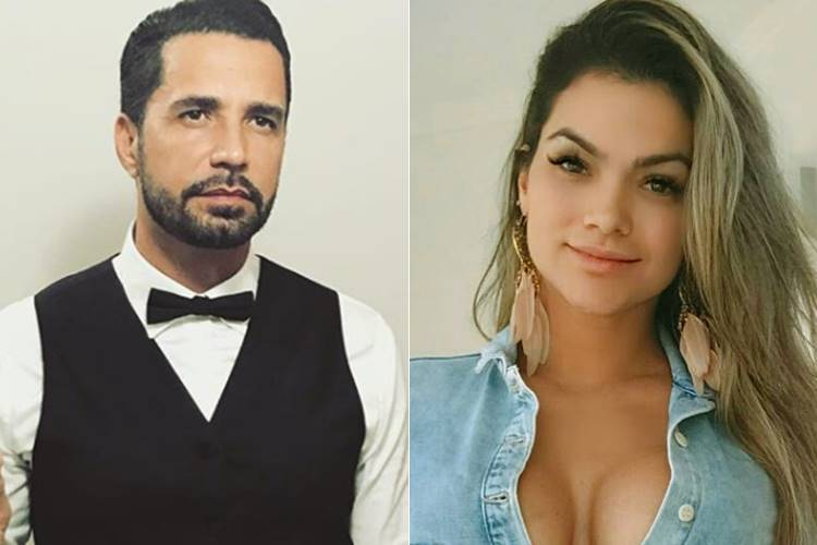 Latino e Kelly Key (Reprodução/Instagram)