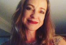Luana Piovani (Reprodução/Instagram)