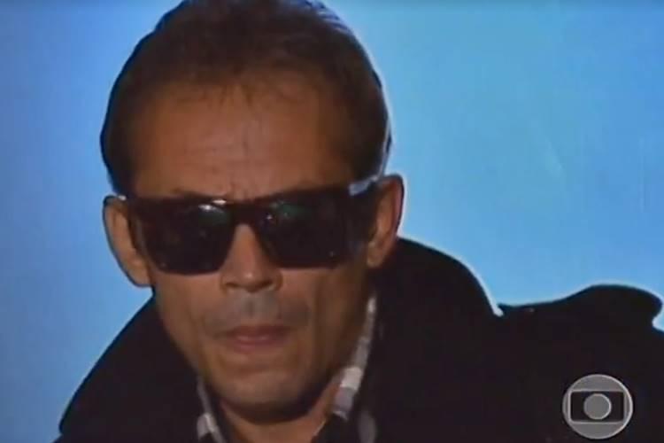 Roque Santeiro (Reprodução/TV Globo)