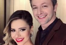Sandy e Lucas Lima (Reprodução/Instagram)