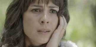Tempo de Amar - Lucinda (Reprodução/TV Globo)