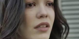 Tempo de Amar - Maria Vitória (Reprodução/TV Globo)