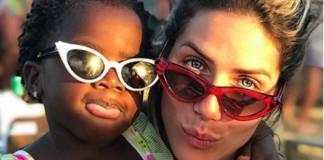 Títi e Giovanna Ewbank (Reprodução/Instagram)