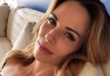 Ana Furtado (Reprodução/Instagram)