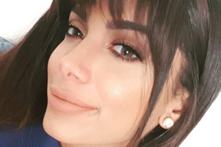 Anitta revela motivo de não ter feito festa em casamento sigiloso
