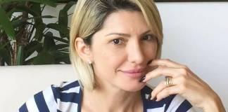Antonia Fontenelle/Instagram