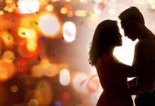 Conquiste um Grande Amor em 2018 com Simpatias de Reveillon