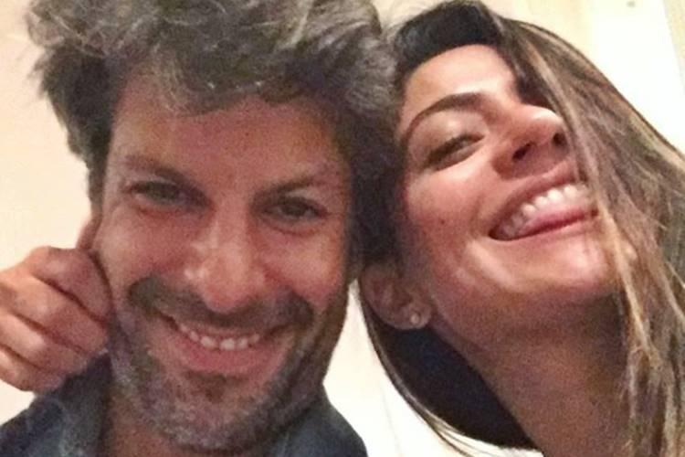 Felipe Prazeres e Carol Castro (Reprodução/Instagram)