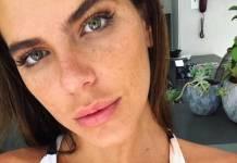 Mariana Goldfarb (Reprodução/Instagram)