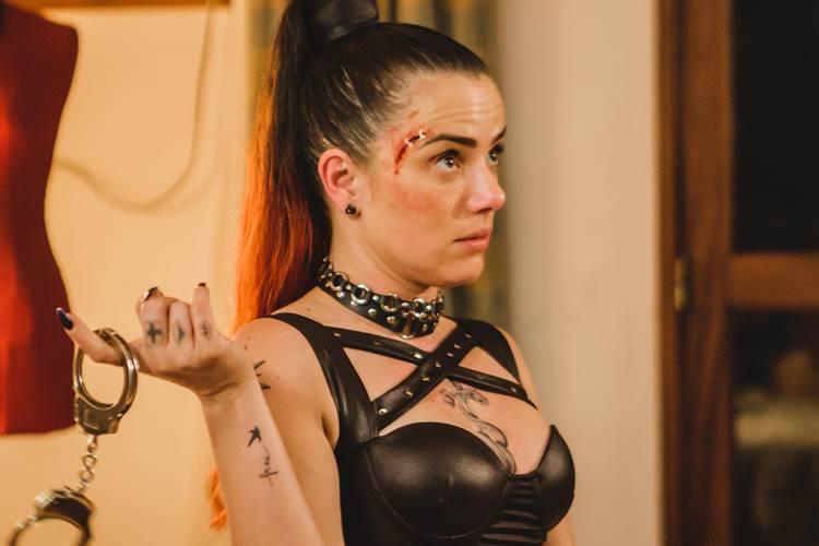 Natallia Rodrigues (Victor Carnevale)