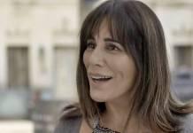 O Outro Lado do Paraíso - Duda (Reprodução/TV Globo)