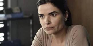 Pega Pega - Antonia (Reprodução/TV Globo)