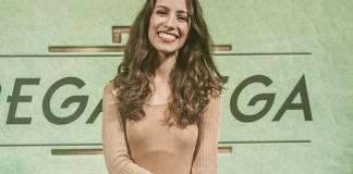 Pega Pega - Mirella (Marina Rigueira)/ ( Globo/Mauricio Fidalgo)