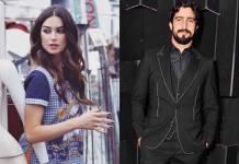 Thaila Ayala e Renato Góes/Instagram