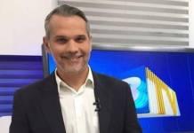 Alexandre Farias/Reprodução