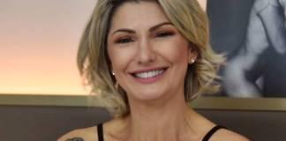 Antonia Fontenelle/Youtube