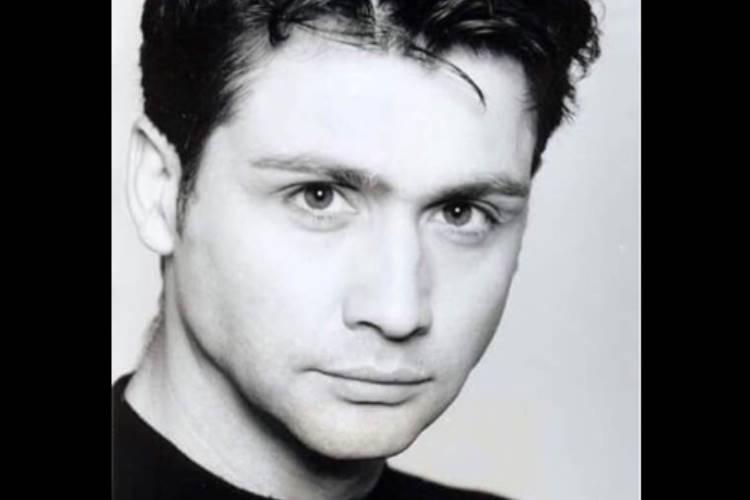 Morre ator intérprete de Tinky Winky, dos Teletubbies
