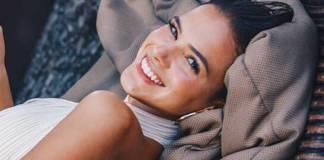 Bruna Marquezine (Instagram/Foto: Raul Aragão)Bruna Marquezine (Instagram/Foto: Raul Aragão)