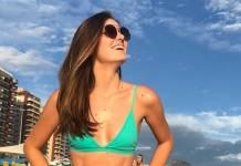 Camila Queiroz/Instagram