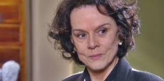 Carinha de Anjo - Antonieta (Lourival Ribeiro/SBT)